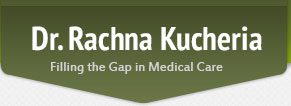 Dr Rachna Kucheria Blog
